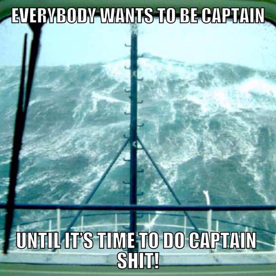 Captain Captai10