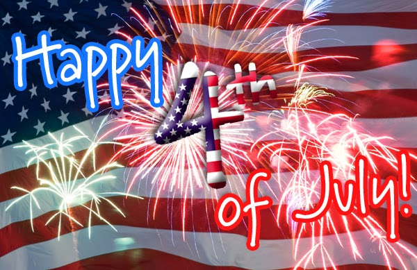 4th of July Happy-10