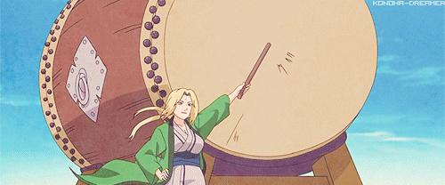tu rèves pas - Page 3 Naruto10