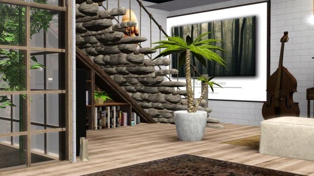 Galerie de Ptitemu : quelques maisons. - Page 28 Scree123
