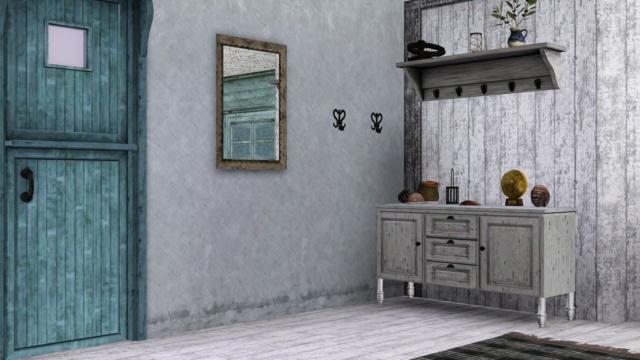 Galerie de Ptitemu : quelques maisons. - Page 29 Scree142