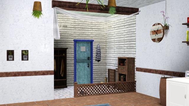 Galerie de Ptitemu : quelques maisons. - Page 29 Scree143