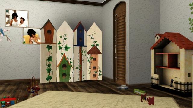 Galerie de Ptitemu : quelques maisons. - Page 26 Screen25