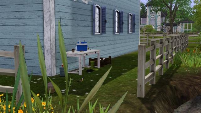 Galerie de Ptitemu : quelques maisons. - Page 28 Screen76