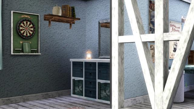 Galerie de Ptitemu : quelques maisons. - Page 28 Screen82