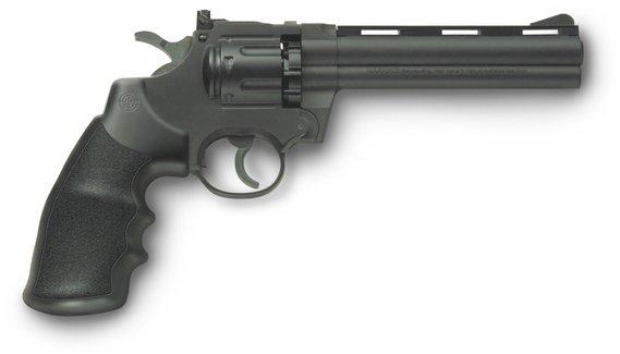 Votre arme a feu de film/série/livre  préférée - Page 2 357_ma10