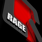 qRage