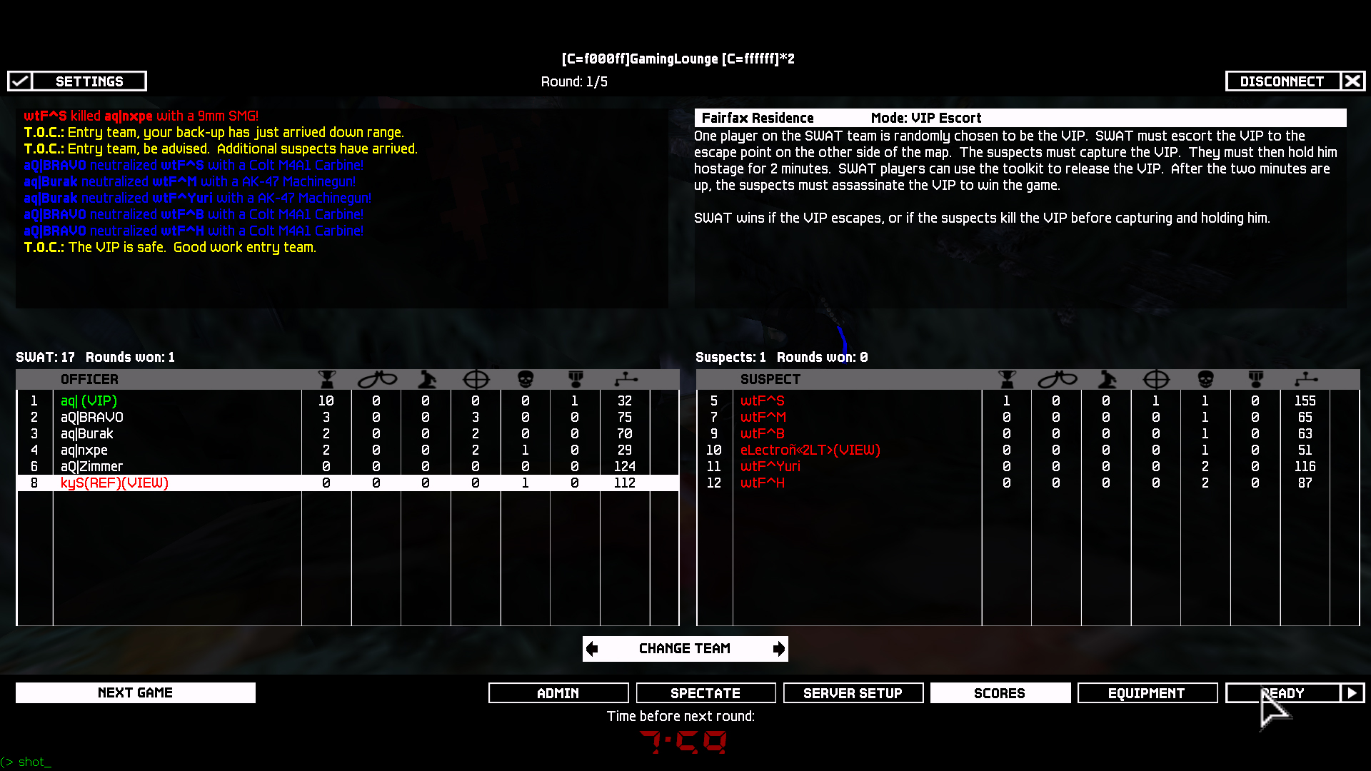 aq vs wtF^ ~ VIP  (6 - 2) Shot0013