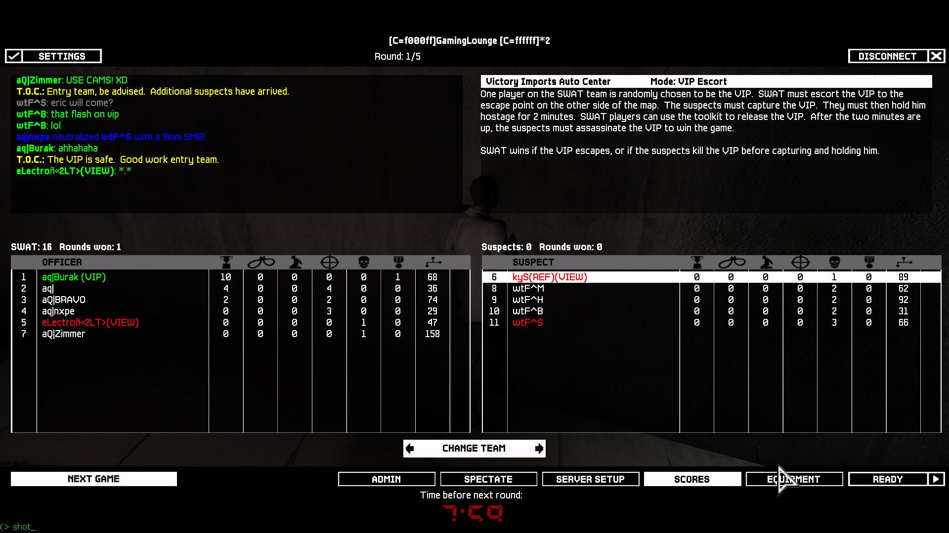 aq vs wtF^ ~ VIP  (6 - 2) Shot0014