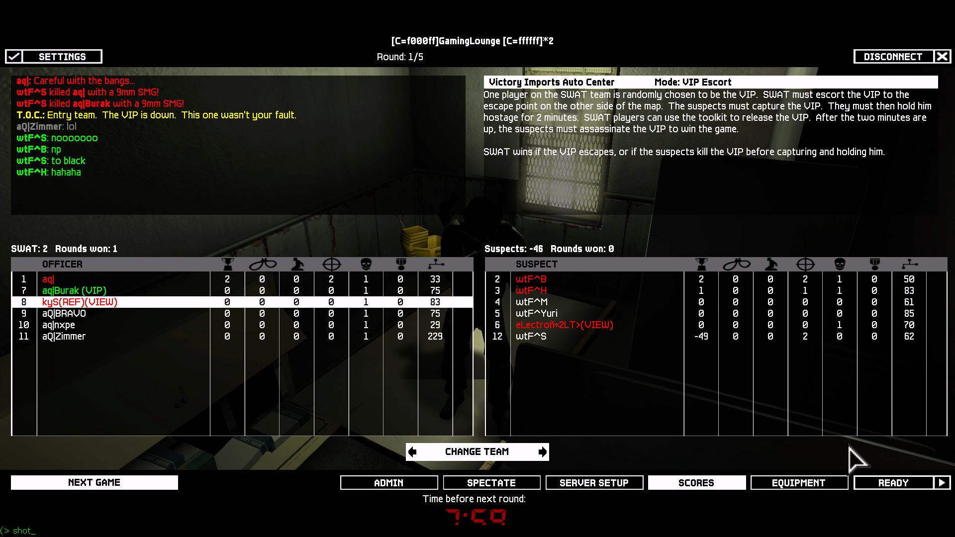 aq vs wtF^ ~ VIP  (6 - 2) Shot0015