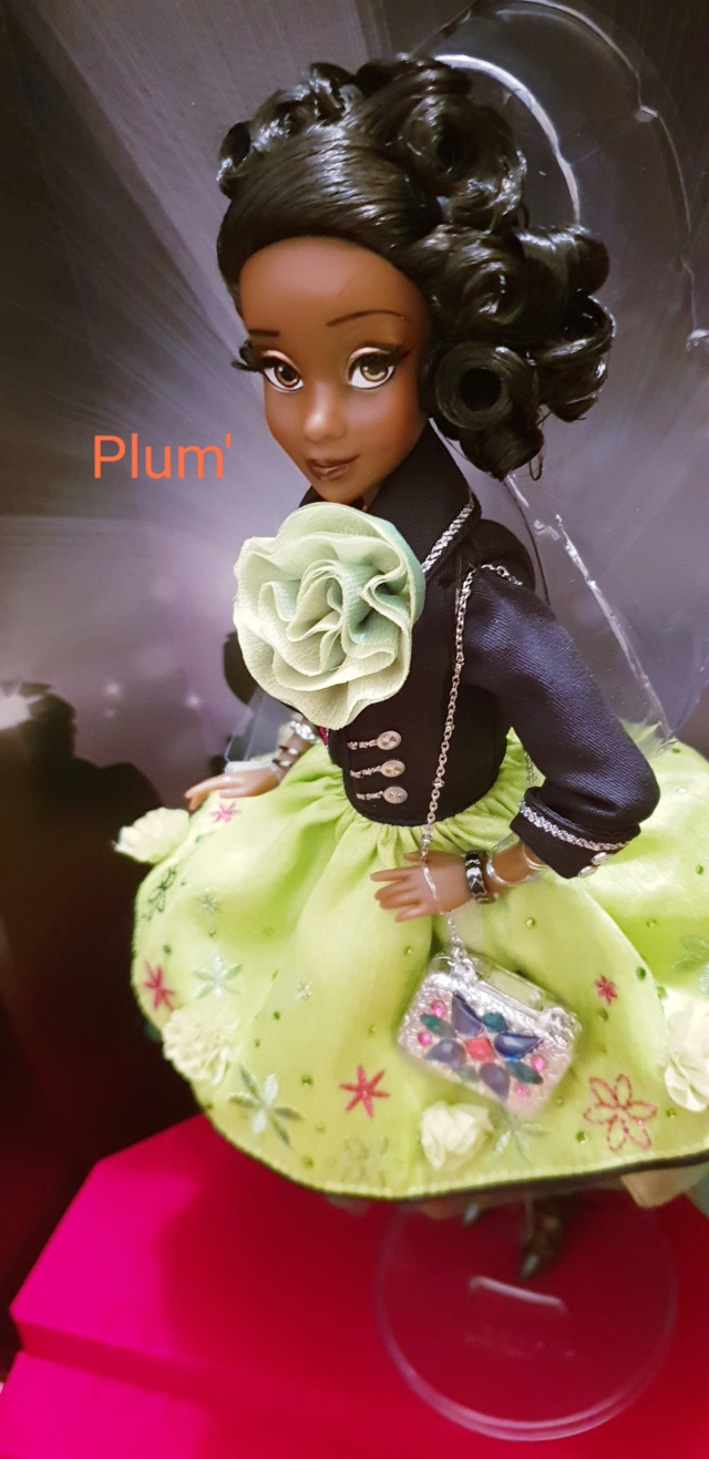 Disney Designer Collection - Premiere Series - Page 41 20181214