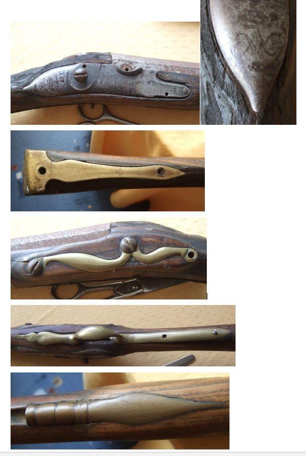 fusil hollandais vers 1715 Ensemb11