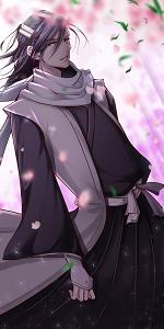 Kenzian Hotsuki