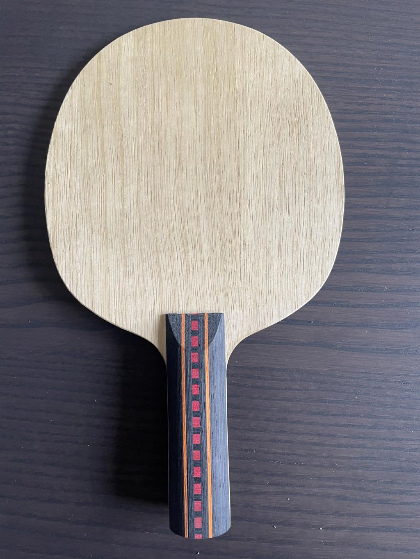 Donic Original Senso Carbon en droit B954f910