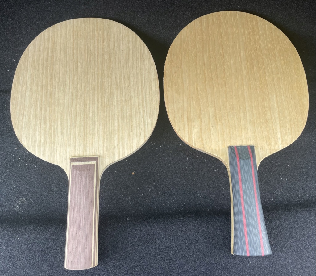 Bois butterfly SK7 concave  C1f2b010