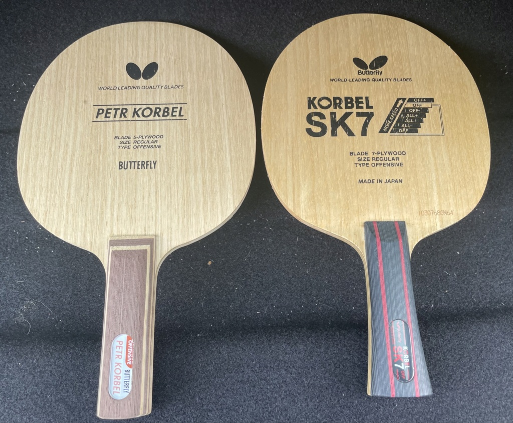 Bois butterfly SK7 concave  C3bfbb10