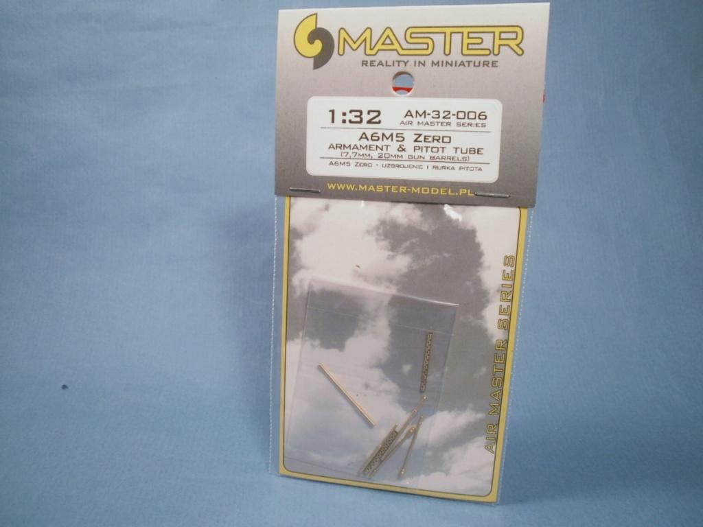 A6M5c Zero Hasegawa 1/32 - Page 4 P1160017