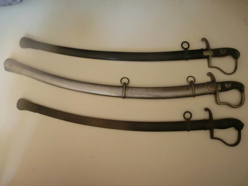 """Les sabres """"BLUCHER""""  - Page 2 Cimg9010"""