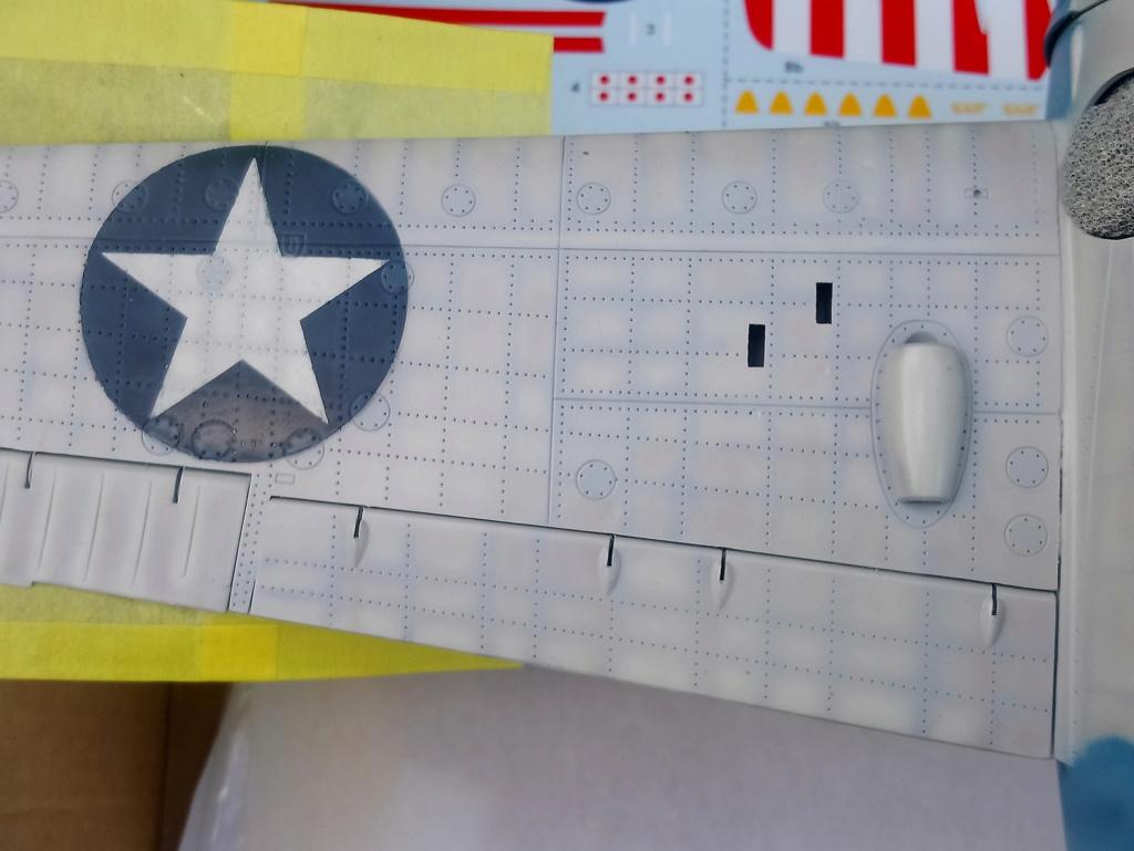 """Grumman F4F-3  1/32   """"les diables de Guadalcanal"""" - Page 2 Dsc_0241"""