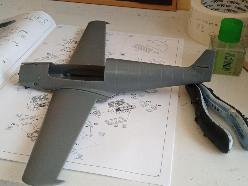 Messerschmitt 108 1 /32   Img_2061