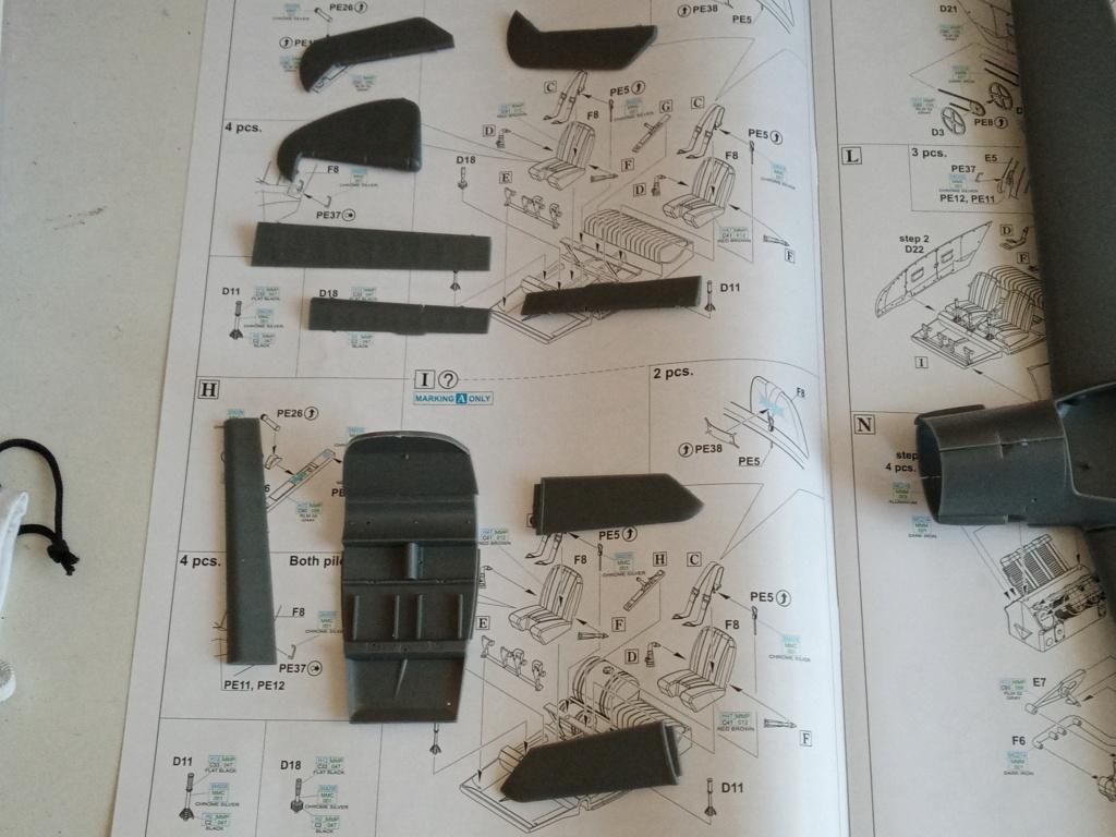 Messerschmitt 108 1 /32   Img_2062