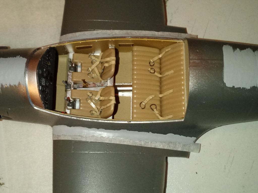 Messerschmitt 108 1 /32   - Page 2 Img_2079
