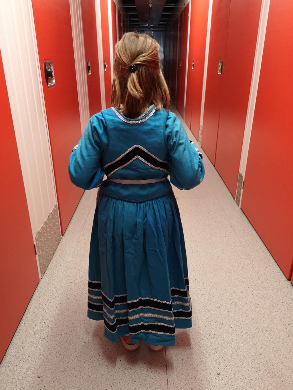 Identifier un costume enfant  Img_2018