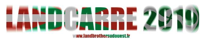 LANDCARRE 2019 ! Landca10