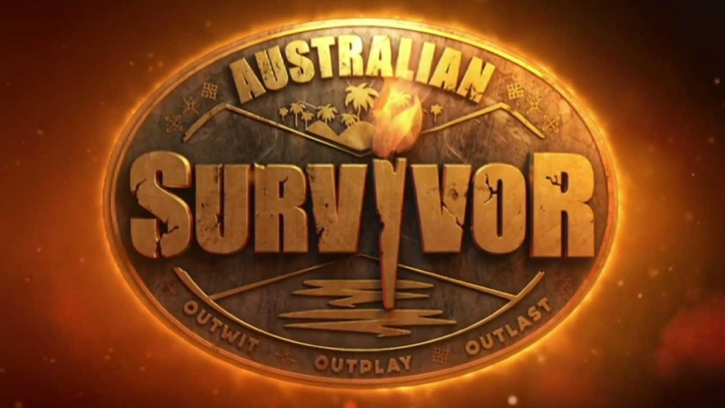 2020 Survivor Fantasy Fanatics  *Round 3 Results Announced, Tribal Council 8pm, Tuesday* Austra11