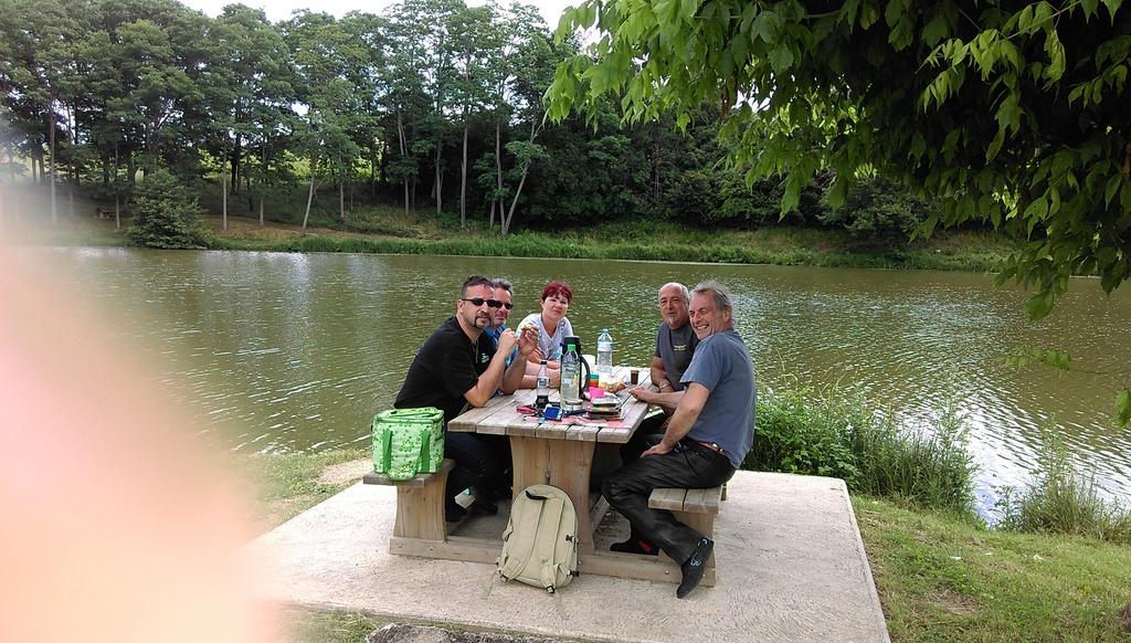 Impromptu en Gironde Imag3617
