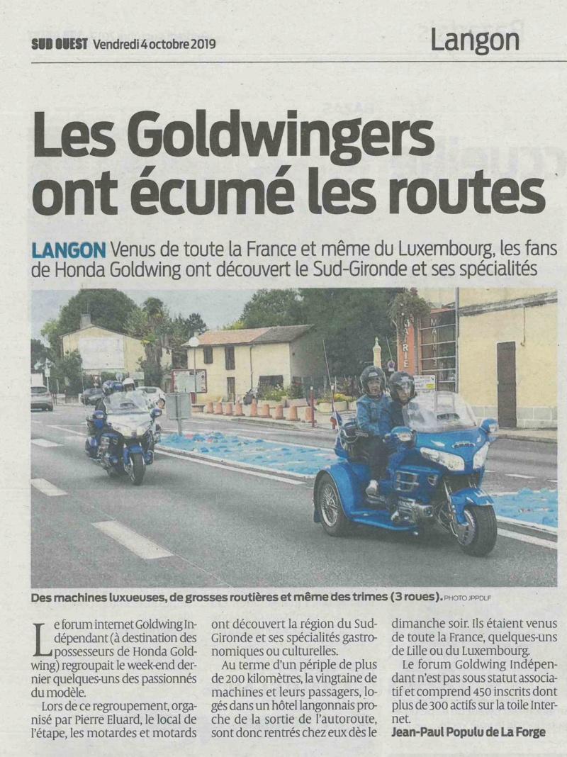 C.R. Weekend en Sud Gironde Skm_c310