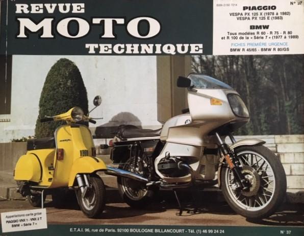 Réglage de base vis de richesse R100R 1993 Rmt_3710