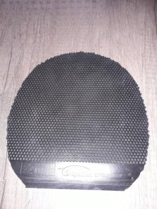 spinlord gipfelsturm 1,5mm noir Gfp10