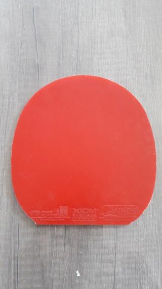 vega intro rouge 1,8mm Intro10