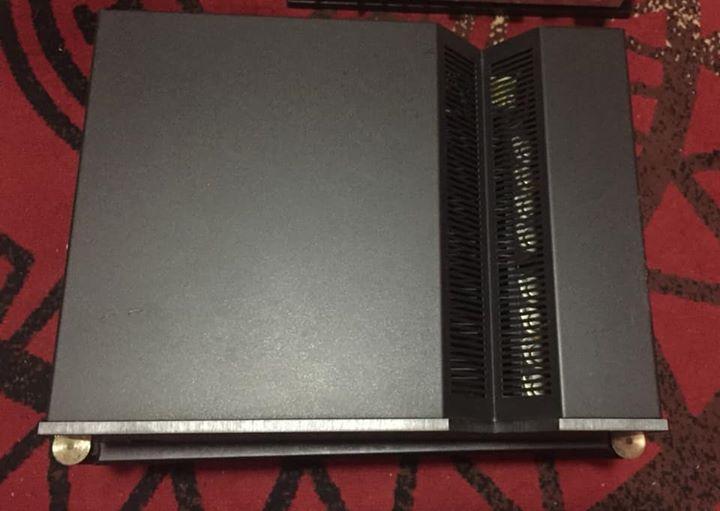 Aragon 4004 mkII power amplifier Ara_211