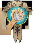 L'Ordre du Wyrd