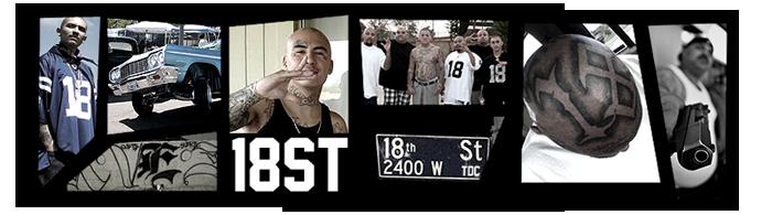 FED - 18 STREET GANG (GANG) Kqqojh10