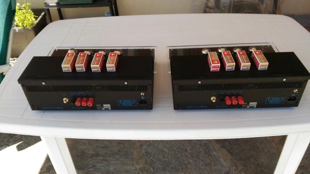 (SO) finali Audio Innovations 1000 MK3 P_202011