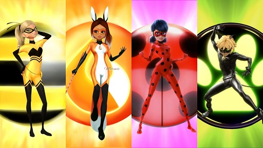 Miraculous Ladybug Img_2710