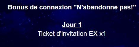 """Bonus de connexion  """"N'abandonne pas!"""" - du 21/05 au 28/05/20 Captur12"""