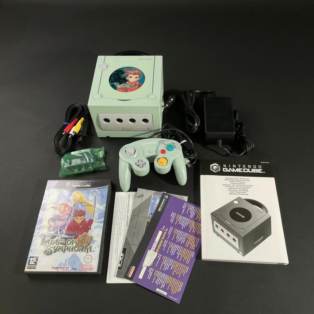 full set Gamecube, et vous, vous en êtes ou ?(aidez les full setteurs) - Page 28 5cycrj10
