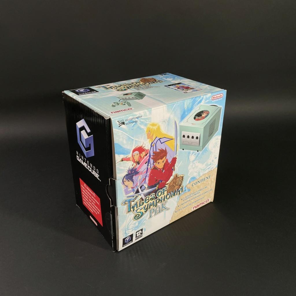 full set Gamecube, et vous, vous en êtes ou ?(aidez les full setteurs) - Page 28 Bkpjhl10