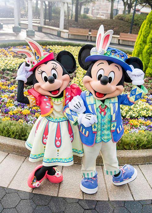 [Tokyo Disney Resort] Le Resort en général - le coin des petites infos - Page 15 Captur11