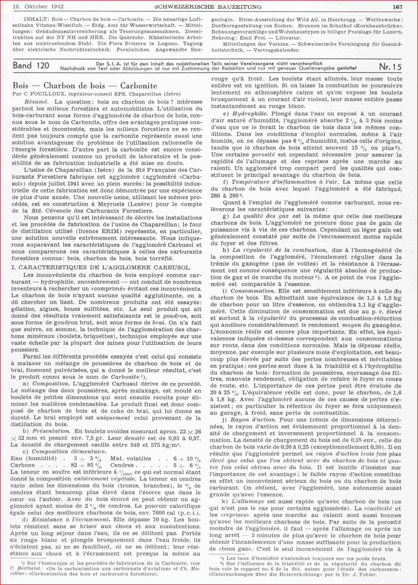 La carbonite - Page 3 2carbo10