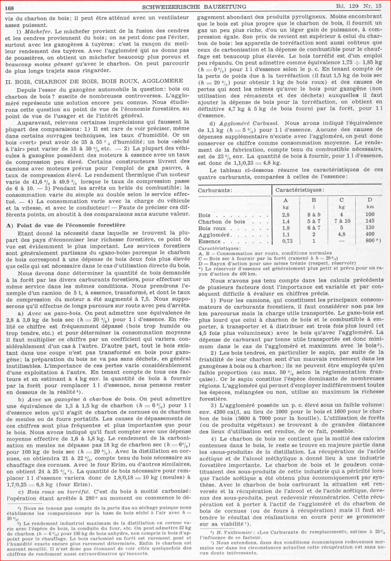 La carbonite - Page 3 3carbo10
