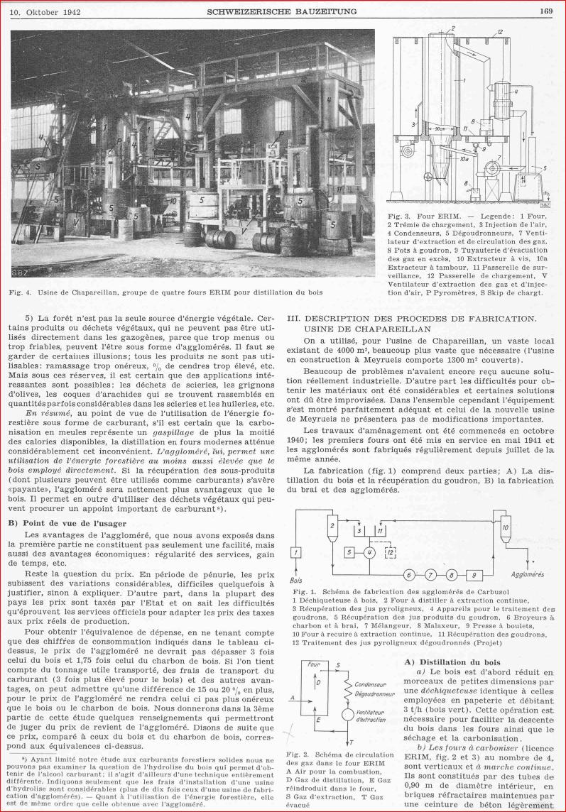 La carbonite - Page 3 4carbo10