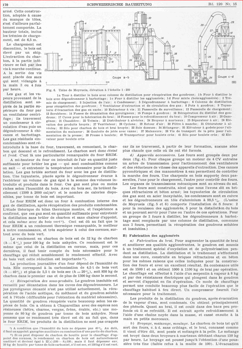 La carbonite - Page 3 5carbo10