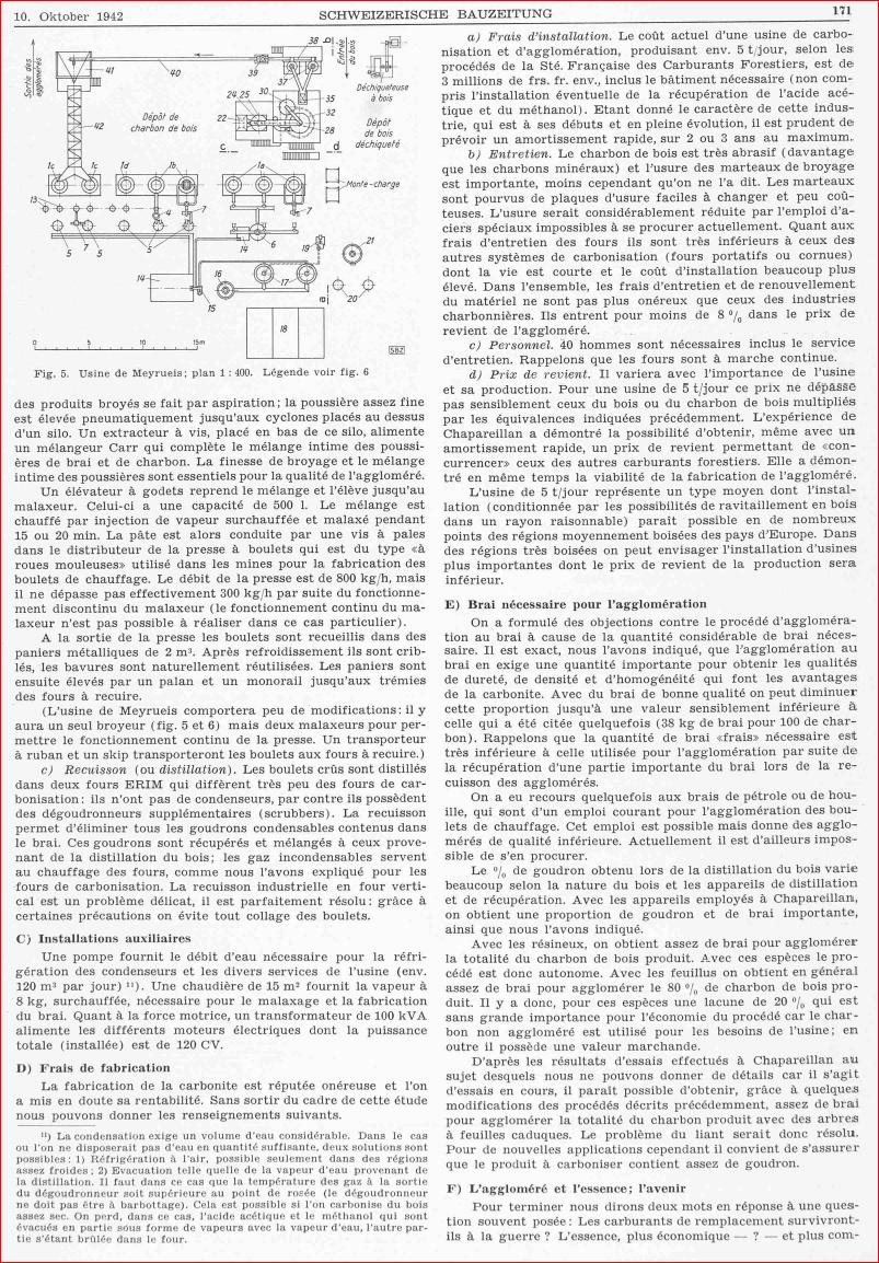 La carbonite - Page 3 6_carb10
