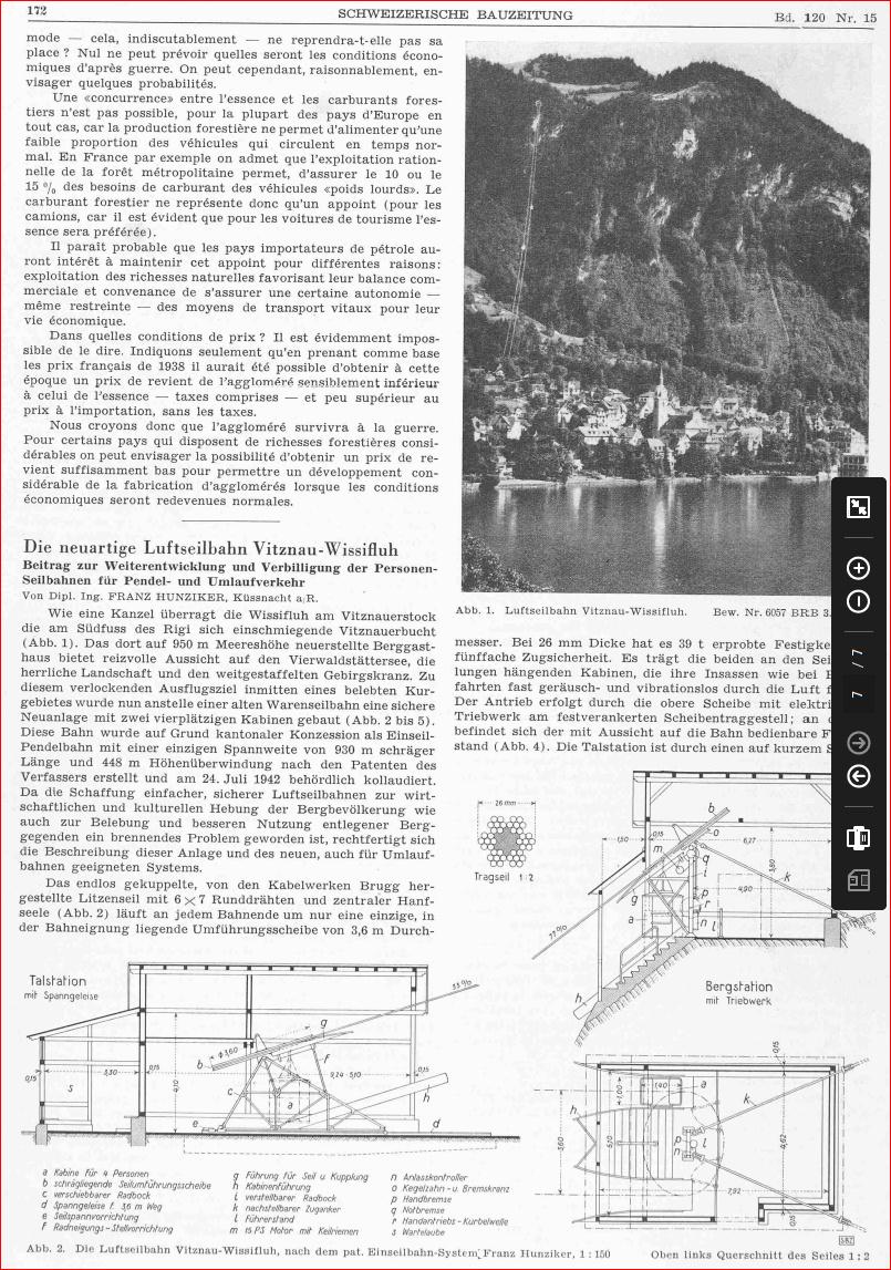 La carbonite - Page 3 7carbo10