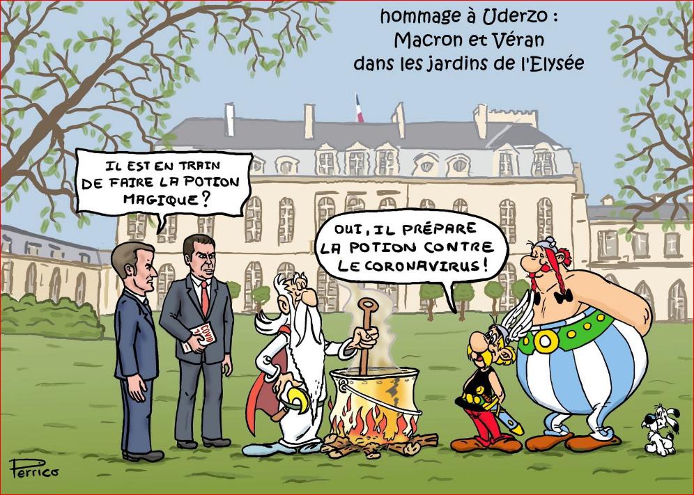 dessin humouristique  Deux_b11